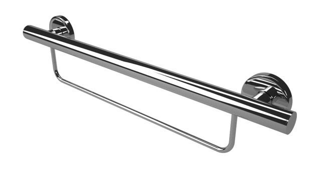 Towel Bar Grab Bar | Life Line